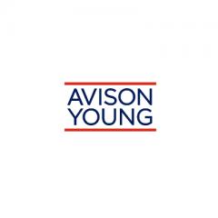 Avison Young | Center Cut Client