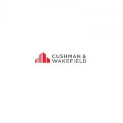 Cushman Wakefield | Center Cut Client