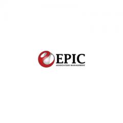 Epic | Center Cut Client
