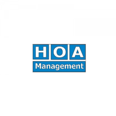 HOA Management | Center Cut Client