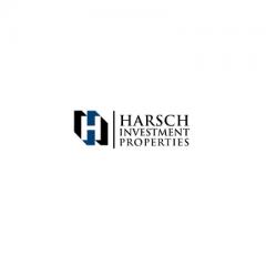 Harsch Investment Properties | Center Cut Client